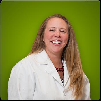 Dr. Paula Rose