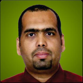 Dr. Hussain Abdulla